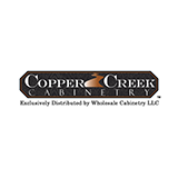 logo_copper_creek_cabinetry