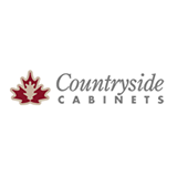 logo_countryside_cabinets