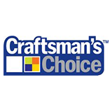 logo_craftsmans_choice