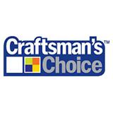 logo_craftsmans_choice