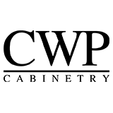 logo_cwp_cabinetry