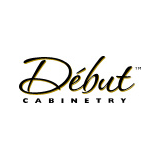 logo_debut_cabinetry
