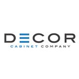 logo_decor_cabinet_company