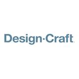 logo_designcraft