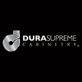 logo_dura_supreme_cabinetry