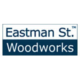 logo_eastman_st_woodworks