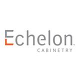 logo_echelon_cabinetry