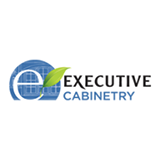logo_executive_cabinetry