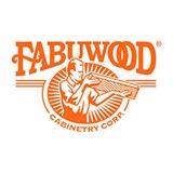 logo_fabuwood_cabinetry