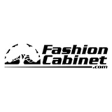 logo_fashion_cabinet