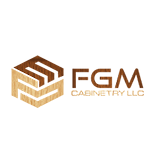 logo_fgm_cabinetry