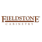 logo_fieldstone_cabinetry