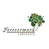 logo_forevermark_cabinetry