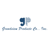 logo_grandview_products