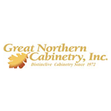logo_great_northern_cabinetry