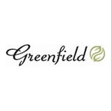 logo_greenfield