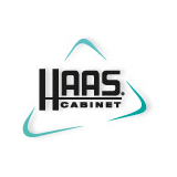 logo_haas_cabinet