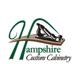 logo_hampshire_custom_cabinetry