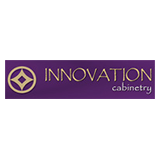 logo_innovation_cabinetry