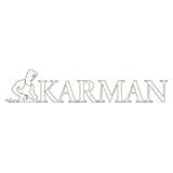 logo_karman
