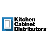 Kitchen Cabinet Distributors