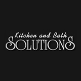 logo_kitchen_and_bath_solutions