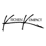 logo_kitchen_kompact