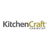 logo_kitchencraft_cabinetry