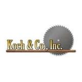logo_koch&co