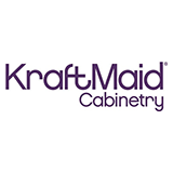 logo_kraftmaid_cabinetry-1.png