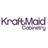logo_kraftmaid_cabinetry