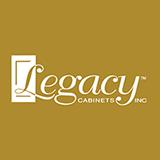logo_legacy