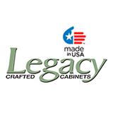 logo_legacy_crafted_cabinets
