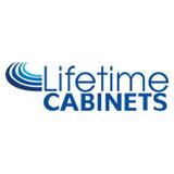 logo_lifetime_cabinets