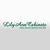 logo_lily_ann_cabinets