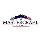 logo_mastercraft