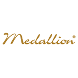 logo_medallion