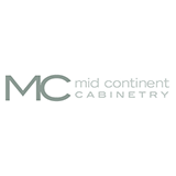 logo_mid_continent_cabinetry
