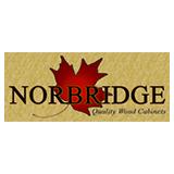 logo_norbridge