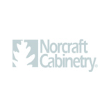 logo_norcraft_cabinetry