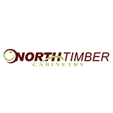 logo_northtimber_cabinetry