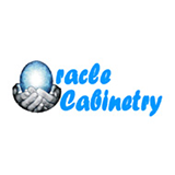 logo_oracle_cabinetry