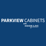 logo_parkview_cabinets