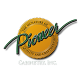 logo_pioneer_cabinetry