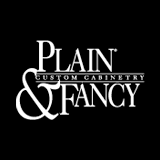 logo_plain_and_fancy