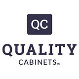 logo_quality_cabinets