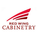 logo_red_wing_cabinetry