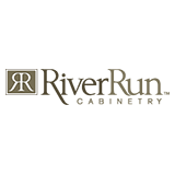 logo_riverrun_cabinetry-1.png