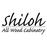 logo_shiloh