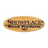 logo_showplace